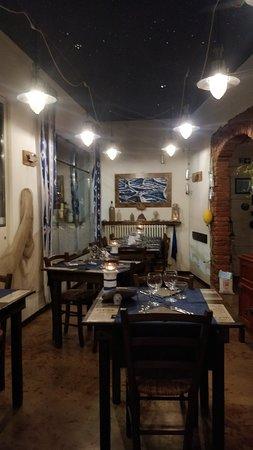 Novegro, Italia: IMG_20181010_230008_large.jpg