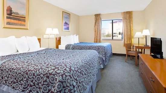 Magnuson Hotel Rawlins Wy Reviews Photos Price Comparison Tripadvisor