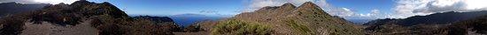Masca Valley صورة فوتوغرافية