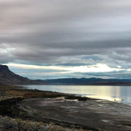 Lakeview, Орегон: photo9.jpg