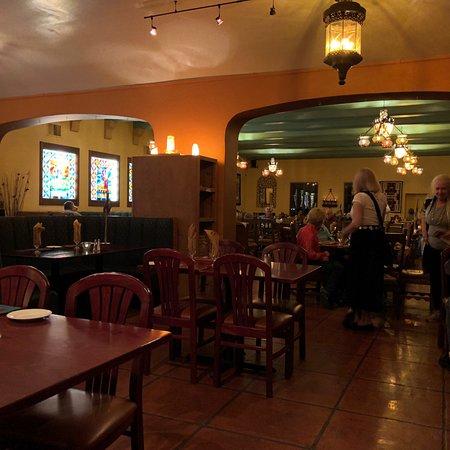 Turquoise Room: photo5.jpg