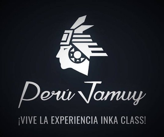 Peru Jamuy Travel Agency