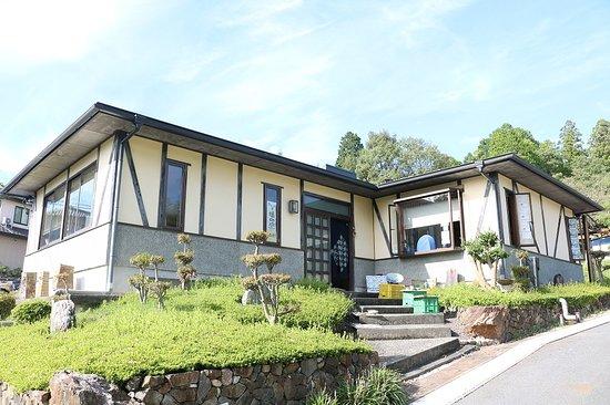 Toki, Япония: getlstd_property_photo