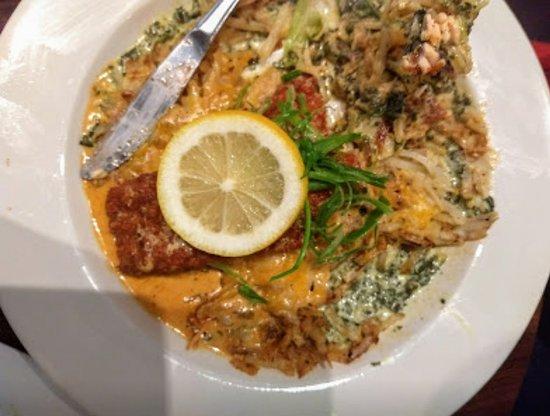 The 10 Best Restaurants In Bowie Updated November 2019