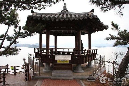 Фотография Namyangju
