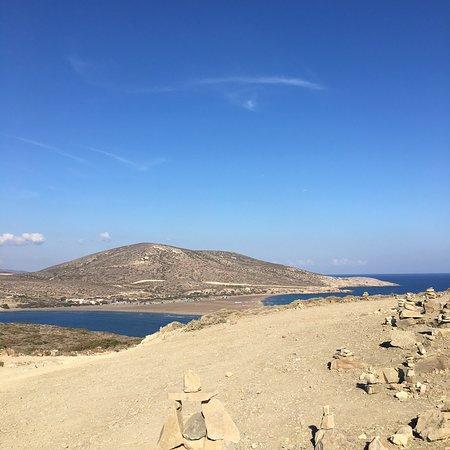 Kattavia, กรีซ: photo0.jpg