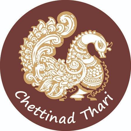 Chettinad Thari