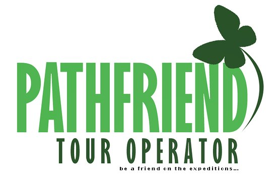 PathFriend Tour Operator