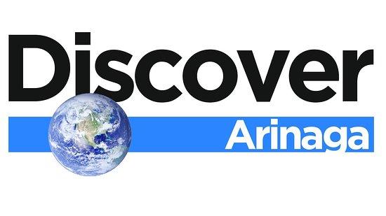 Discover Arinaga