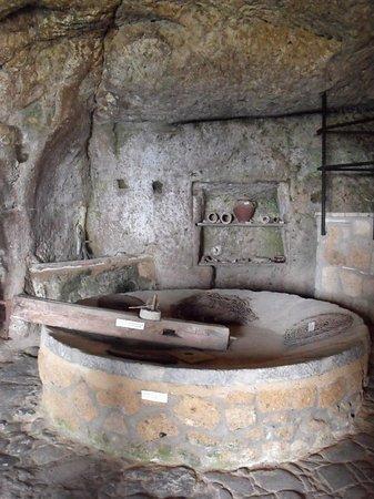 Antica Civitas
