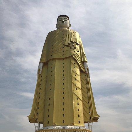 Bodhi Tataung: photo1.jpg