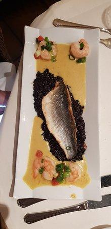 Restaurant Kallstadter Hof: 20181009_202000_large.jpg
