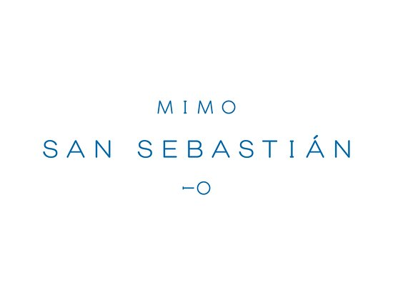 Mimo San Sebastian (San Sebastian - Donostia) - 2019 All You
