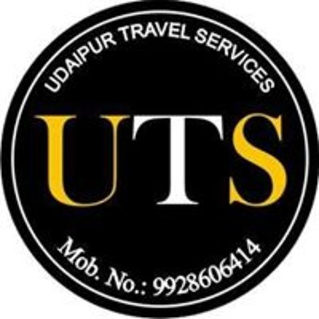 Udaipur Travel Services