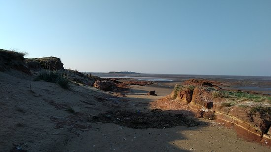 Wirral Photo