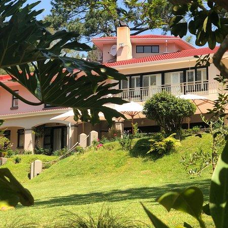 southern light country house b b reviews price comparison rh tripadvisor co za