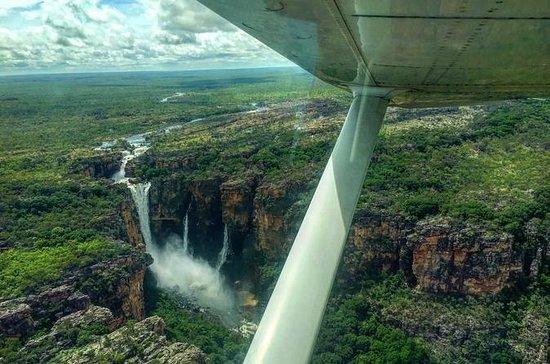 Kakadu Scenic Flight
