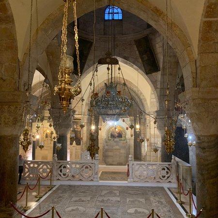 Chiesa del Santo Sepolcro Photo