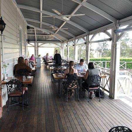 Tamborine, Αυστραλία: photo2.jpg