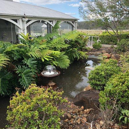 Tamborine, Αυστραλία: photo3.jpg