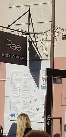 Rae Restaurant & Cafe: TA_IMG_20181011_133227_large.jpg