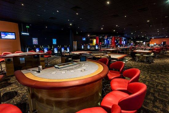 Rainbow casino bristol poker casino hotel lake tahoe