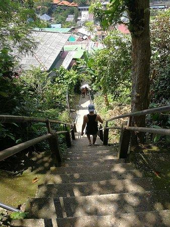 Koh Phi Phi Viewpoint: IMG_20181010_112243_large.jpg