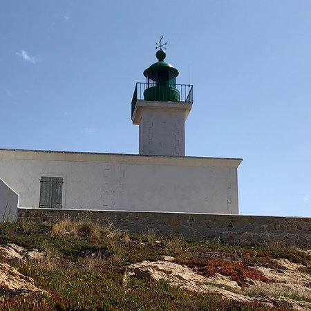 Office du Tourisme: photo2.jpg