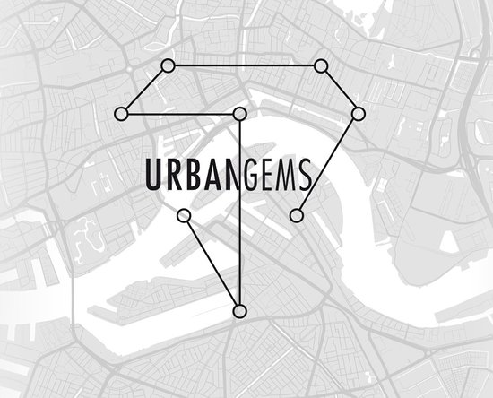 UrbanGems