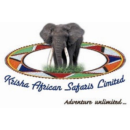 Krisha African Safaris