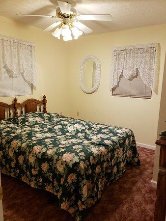 Russell Springs, KY: LakePointe Resort