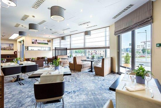 10 Najlepszych Restauracji W Kielcach Tripadvisor
