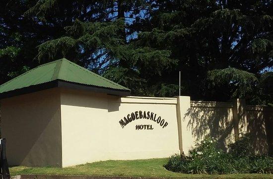 Magoebaskloof Photo