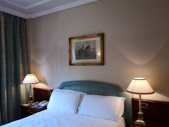 Royal Hotel Carlton: IMG_20181007_154830_large.jpg