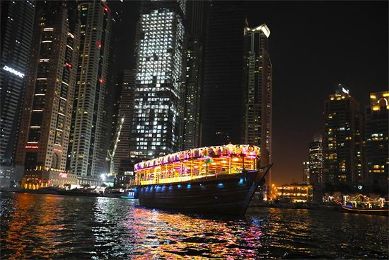 Sharjah Tours