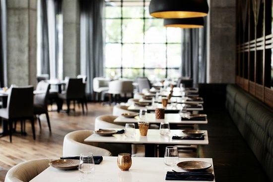 Tavola Italian Kitchen Minneapolis Menu Prices