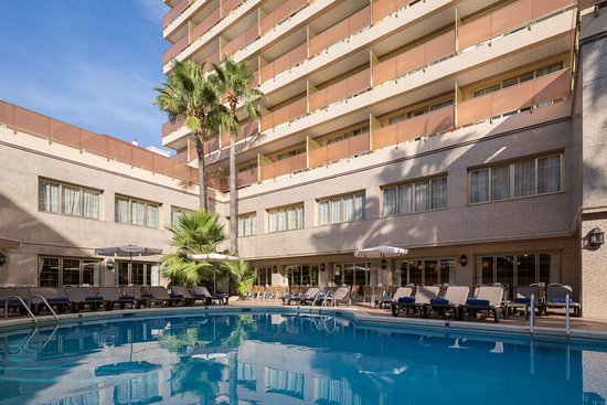 H Top Amaika Superior S Recommended Updated 2018 Prices Reviews Photos Calella Spain Hotel Tripadvisor