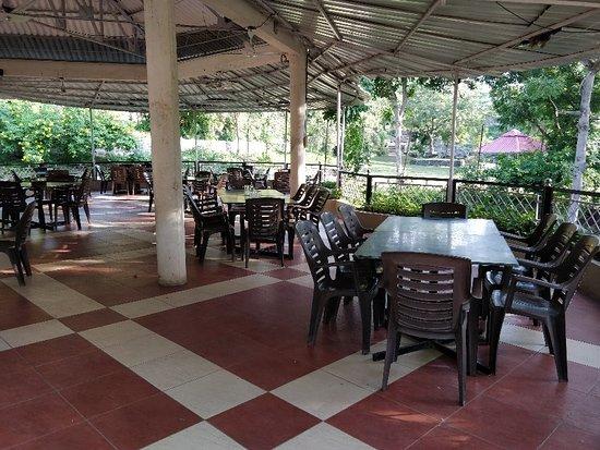 Daulatabad, Indien: IMG_20181010_074923_large.jpg