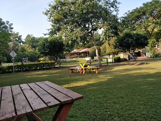 Daulatabad, Indien: IMG_20181010_074534_large.jpg
