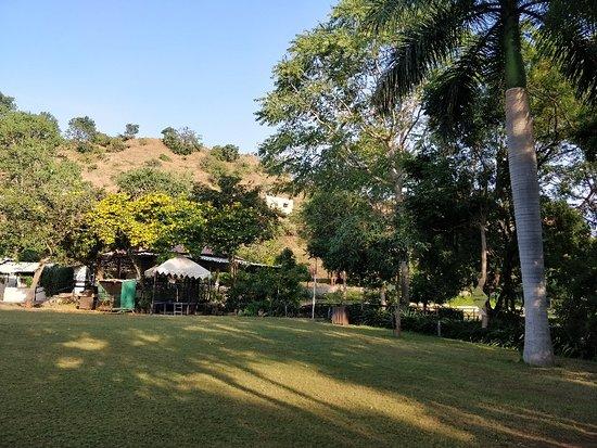 Daulatabad, Indien: IMG_20181010_074529_large.jpg