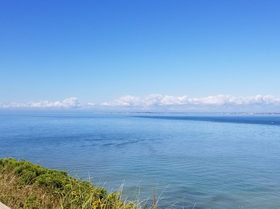 Aquinnah Cliffs: 20180915_122332_1537148716648_large.jpg