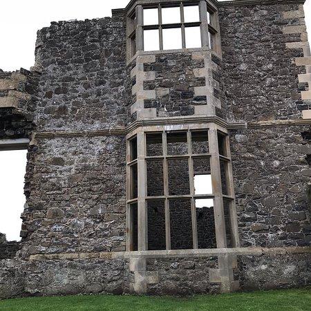Dunluce Castle: photo8.jpg