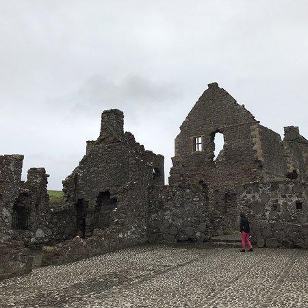 Dunluce Castle: photo9.jpg