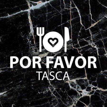 Por Favor Tasca