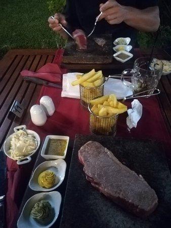 Big Reds Steakhouse: IMG_20180910_212832_large.jpg
