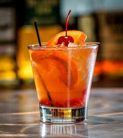Pewaukee, Wisconsin: Drink
