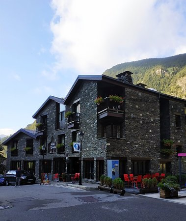 Meritxell, Andorra: IMG_20180930_130139_large.jpg