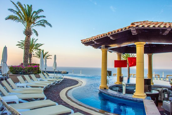 Pueblo Bonito Sunset Beach Golf Spa Resort Cabo San Lucas Los Cabos Hotel Reviews Photos Rate Comparison Tripadvisor