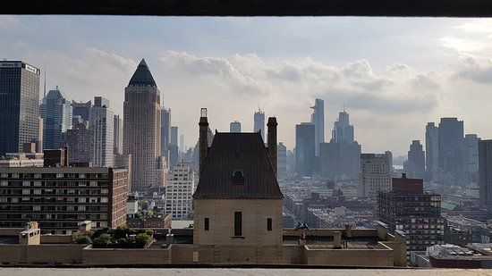 Hudson New York Updated 2018 Hotel Reviews Price Comparison City Tripadvisor