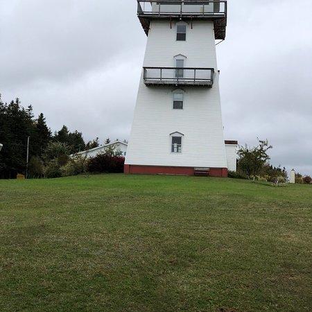 Stanhope, Canada: photo5.jpg